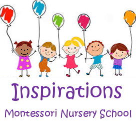 Inspirations Montessori Nursery